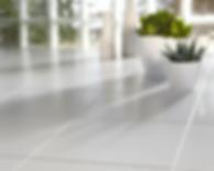 Tile-flooring-e1462970500218.png