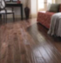 Living-room-with-hand-scraped-laminate-flooring.jpg