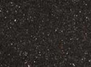 Black-Impala.jpg