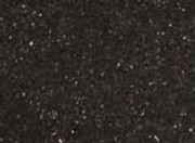 Blac-Galaxy.jpg