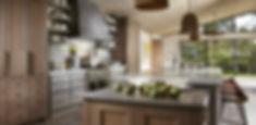 Transitional-Kitchen-2.jpg