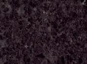 angola-black-S.jpg
