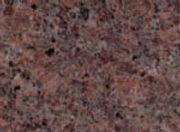 dakota-mahogany-S.jpg