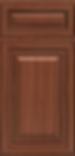 saratoga-cinnamon.png