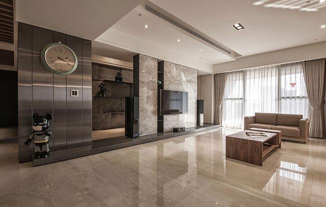 20 Desain Ide Ruang Tamu Rumah Minimalis 2 2015.jpg