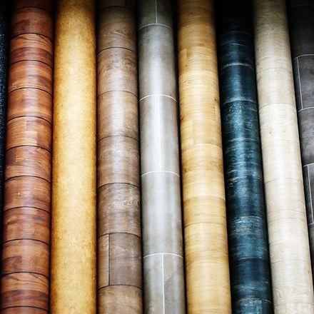 vinyl-rolls-674x674.jpg