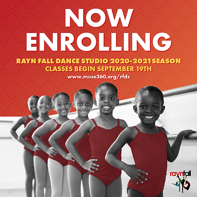 Rayn_Fall_IG_NOW_ENROLLING.png