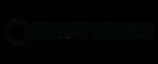 NT_Logo_Black_Horizontal.png