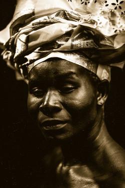 Freetown Emma