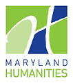 MarylandHumanities_Logo_JPG.jpg
