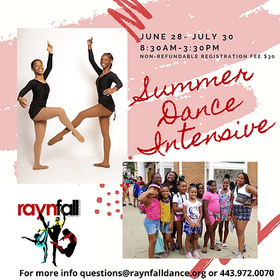 Summer Dance Intensive.png