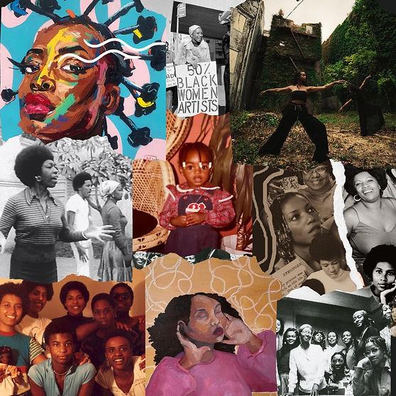 Collage NT.jpeg