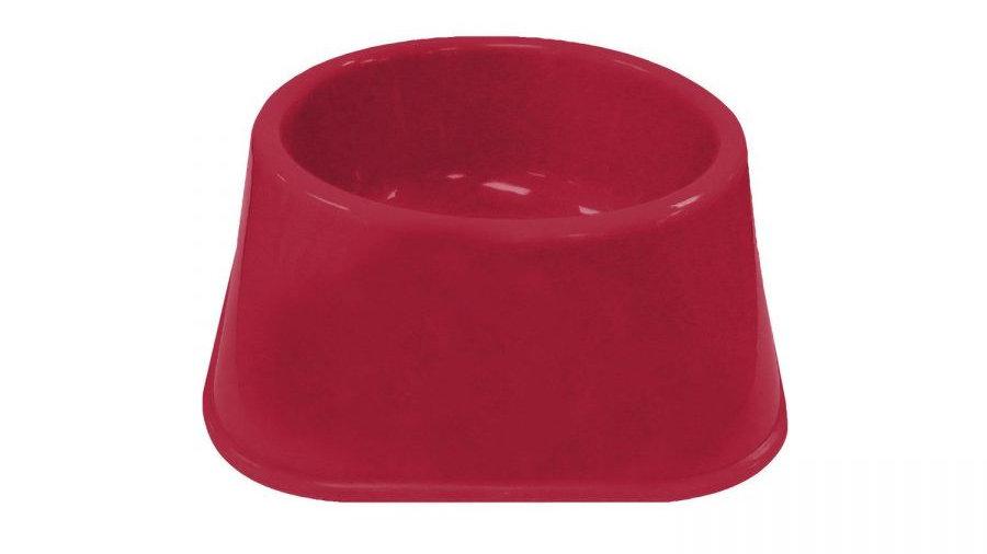 Penn Plax Colorful Small Animal Feeding Dish Small 2 oz