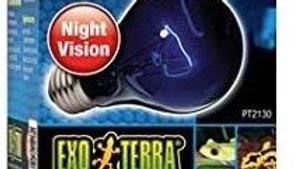 Exo-Terra Night Heat Lamp