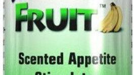 JurassiPet JurassiGaurad All Natural Banana Scented Flavor Enhancer