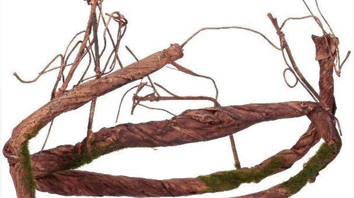 Reptology Climber Vine Brown