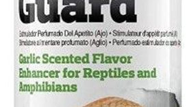 JurassiPet JurassiGaurad All Natural Garlic Scented Flavor Enhancer