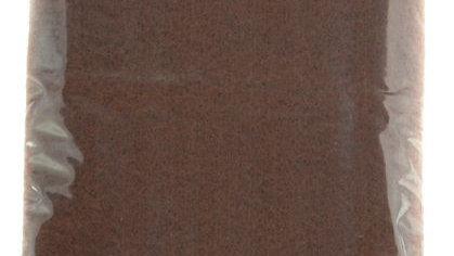Flukers Repta-Liner Washable Terrarium Substrate Brown