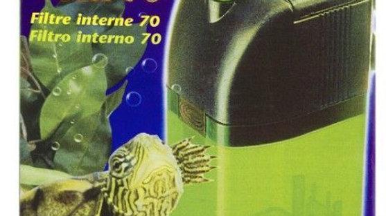 Reptology Internal Filter 70
