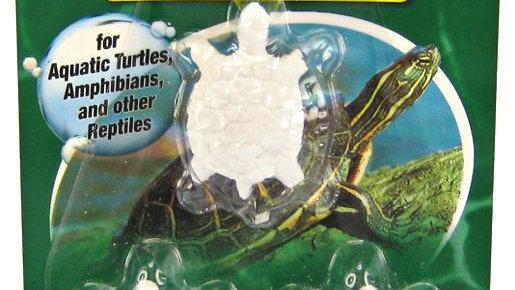 Tetrafauna ReptoGuard Turtle Health Conditioner