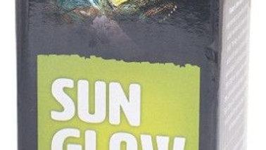 Flukers Sun Glow Tropical Fluorescent 5.0 UVB Bulb