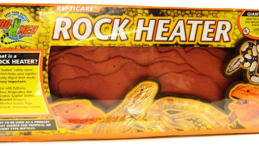 Zoo Med ReptiCare Rock Heater