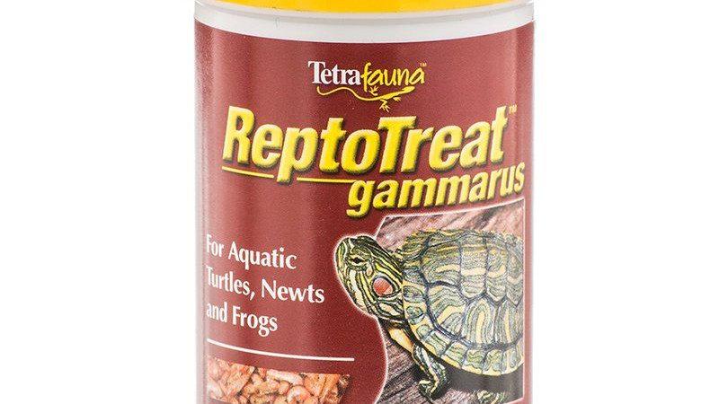 Tetra ReptoTreat Gammarus
