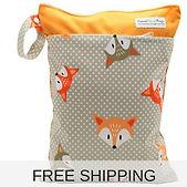 kindergarten-wet-and-dry-bag-clever-fox.