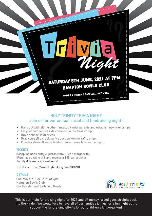 Triva Night Poster-page-001.jpg