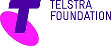 telstra-foundation-logo-magenta.jpg