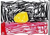 aboriginalflag-0 (2).jpg