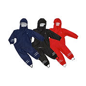 Elka-rainset-navy-blue-red-black-childre