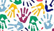 Children__s_Hands_2_by_mickeyd600.jpg