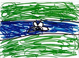 torresflag-0 (2).jpg