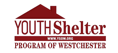 YSOW%20Logo_edited.png