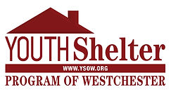 Youth Shelter Program of Westchester