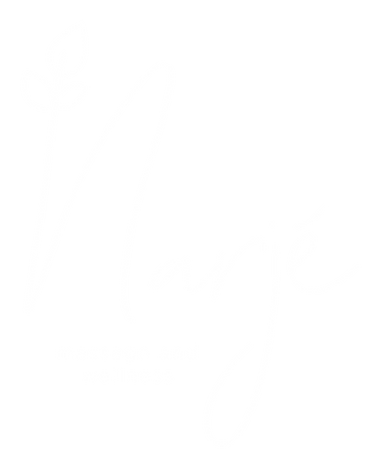 Narje_RGB_transparent_Logo_White.png
