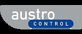 Logo_Austro_Control.png