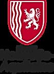 1200px-Logo_Nouvelle-Aquitaine_2019.svg.