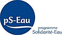 logo_pseaudev_droite_bleu.jpg