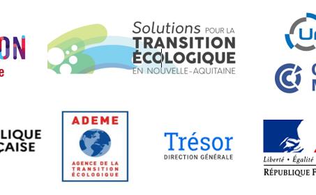 [Webinaire] Solutions innovantes pour la réduction et la valorisation des déchets