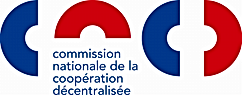 logo_CNCD__1507286604215__w1500.png