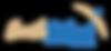 logotype_earthtalent_2019_rvb_mecenat-30