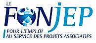 Logo fonjep.png