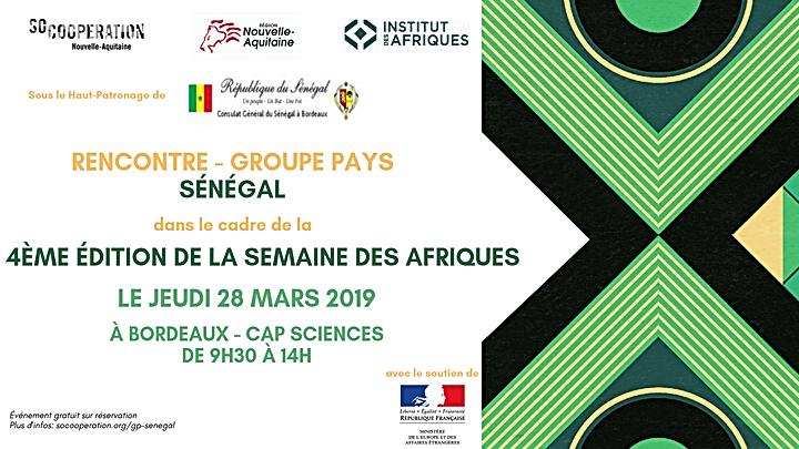 Bannière 16_9 Gp Sénégal.png