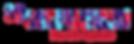 SoCooperationLogo-RVB_edited_edited.png