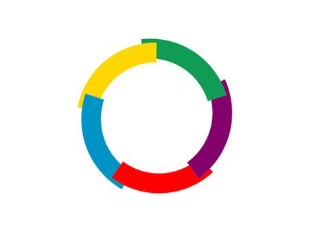 Appel à initiatives en faveur de la société civile engagée pour les ODD