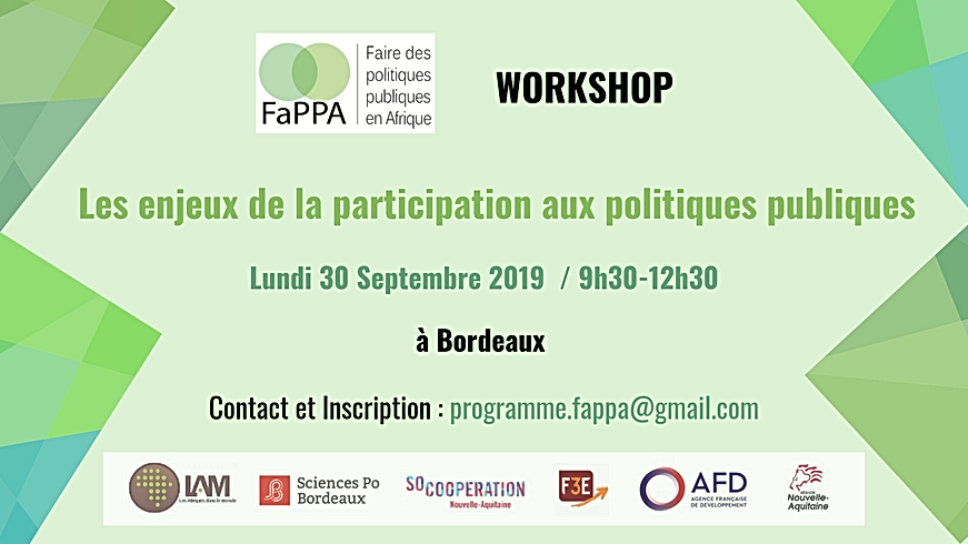 SAVE THE DATE_WORKSHOP_Septembre.png