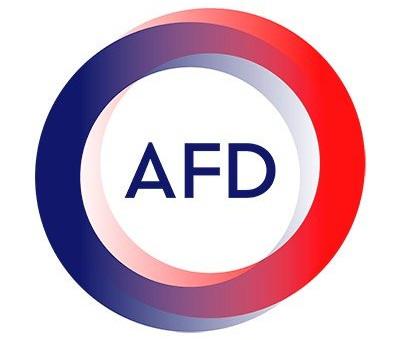 FISONG 2020 - AVIS D'APPEL A PROPOSITIONS