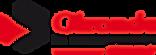 logo CD33.png